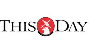 Thisday1