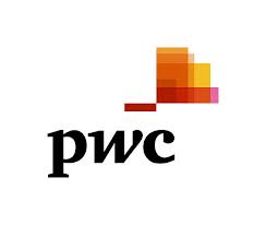 How to get job in kpmg pwc deloitte ernst and young jarushub its not good news that you flunked kpmg and pwc job opportunities but i think you only need to work hard you may have another opportunity when you return stopboris Image collections