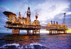 Ghana oil3