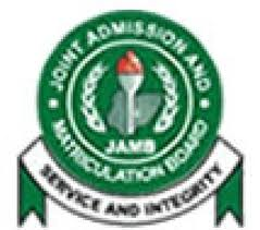While JAMB was jamming students, Femi aimed to top JAMB's UME in Nigeria