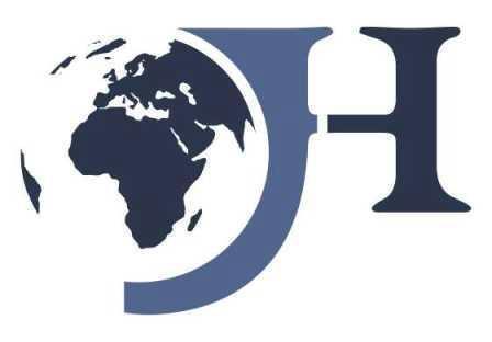 Jarushub logo