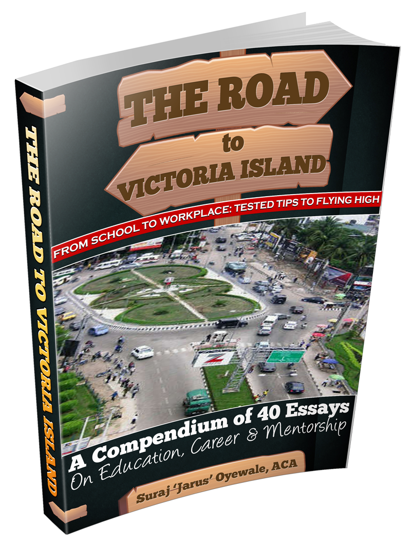 Road to VI ebook final cover - large