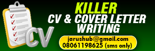 jarushub cv banner