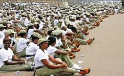 nysc3