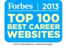 forbes career 100