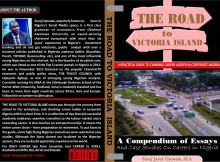 ROAD TO VI FINAL COVER - PRINT