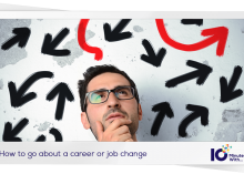 career change 3