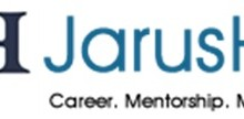 JARUSHUB LOGO RECTANGLE