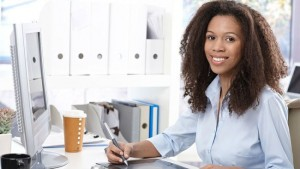 woman-business-owner