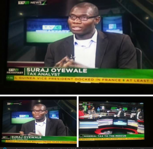 jarus-on-tvc-on-tax