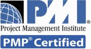 Busting The Pmp Myth Is It Worth Getting A Pmp Certification
